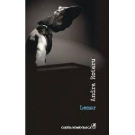 Lemur - Andra Rotaru