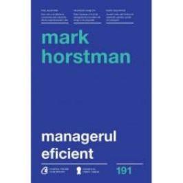 Managerul eficient