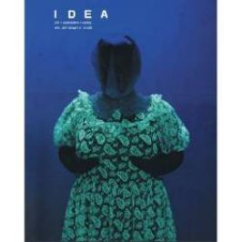 Revista IDEA arta+societate nr. 51