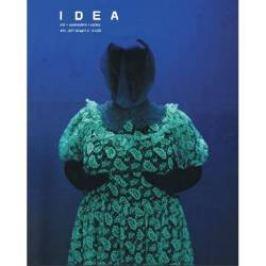 Revista IDEA arta+societate nr. 51